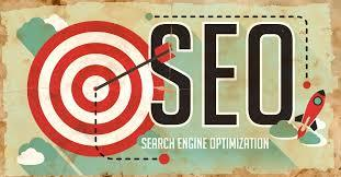 The Advantages of Using Search Engine Optimization Services for Your website