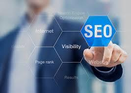 Tips for Choosing SEO Services