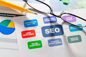 Advantages of Working with SEO Professionals for Your Business Growth